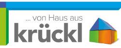KRÜCKL Bau GmbH & Co KG