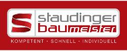 STAUDINGER Bau GmbH